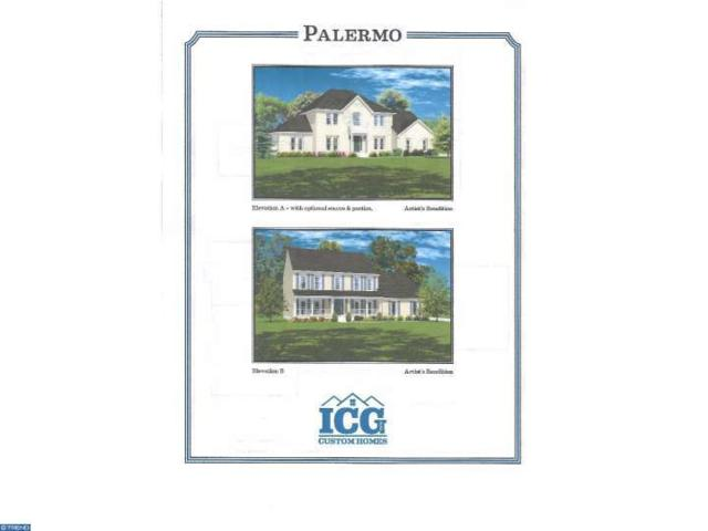 00 Landing Street, Lumberton, NJ 08048 (MLS #6898332) :: The Dekanski Home Selling Team