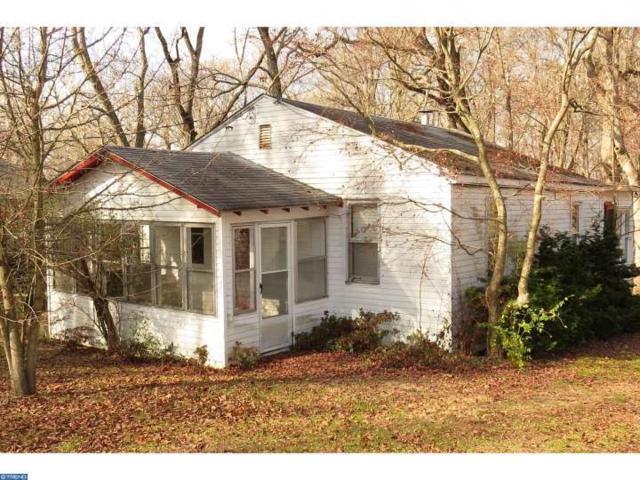 25 Lenapiwittuck Road, Medford, NJ 08055 (MLS #6900643) :: The Dekanski Home Selling Team