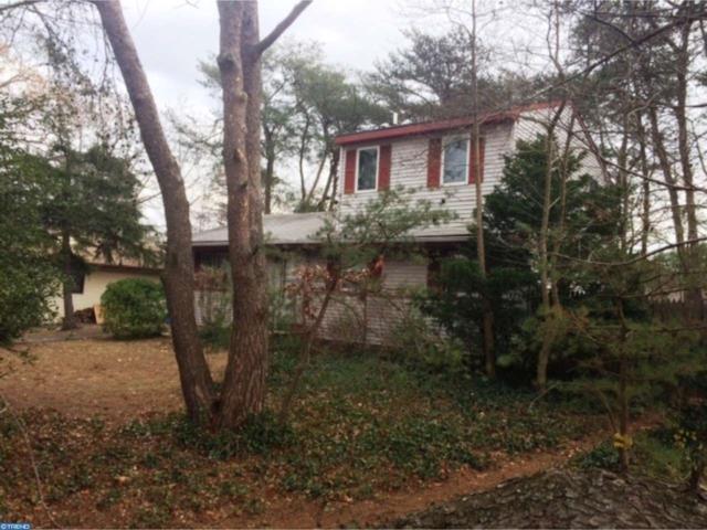330 Maple Road, Mount Laurel, NJ 08054 (MLS #6901184) :: The Dekanski Home Selling Team