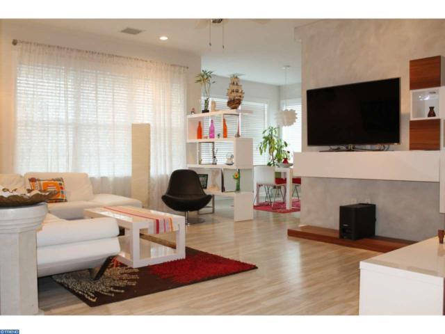 131 Timberlake Drive, Ewing, NJ 08618 (MLS #6902714) :: The Dekanski Home Selling Team