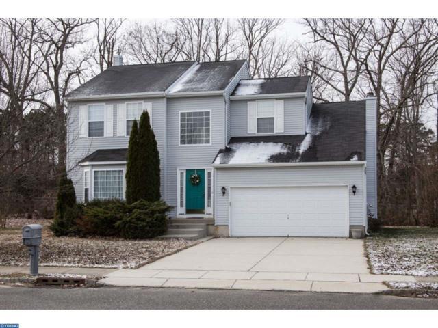 512 Linda Lane, Millville, NJ 08332 (MLS #6903426) :: The Dekanski Home Selling Team