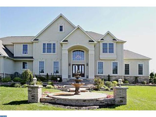 236 Egg Harbor Road, Sewell, NJ 08080 (MLS #6903456) :: The Dekanski Home Selling Team