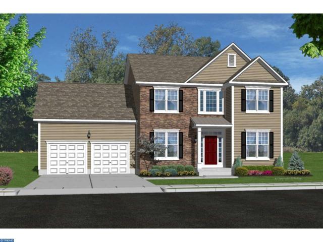 46 Monet Drive, Mays Landing, NJ 08330 (MLS #6904907) :: The Dekanski Home Selling Team