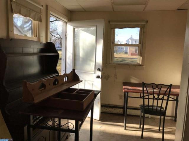 154 Main Street, Cedarville, NJ 08311 (MLS #6906484) :: The Dekanski Home Selling Team