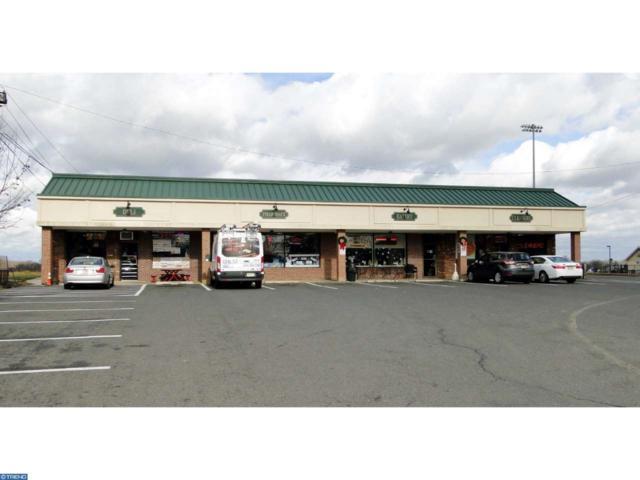310 Ward Avenue Sale, Bordentown, NJ 08505 (MLS #6909496) :: The Dekanski Home Selling Team