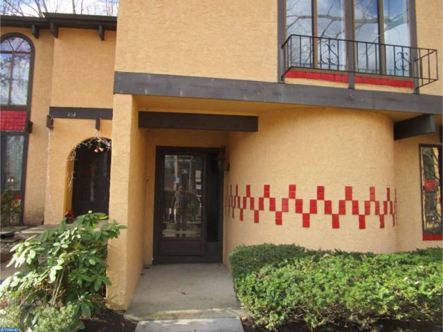 405 Sonora Lane, Sicklerville, NJ 08081 (MLS #6911600) :: The Dekanski Home Selling Team