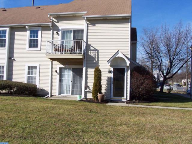 664 Yorkshire Court, Sewell, NJ 08080 (MLS #6911863) :: The Dekanski Home Selling Team
