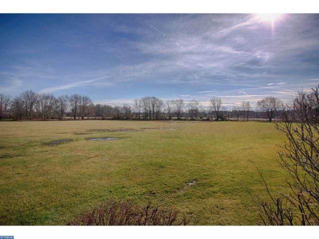 408 Willow Lane, Southampton, NJ 08088 (MLS #6913729) :: The Dekanski Home Selling Team