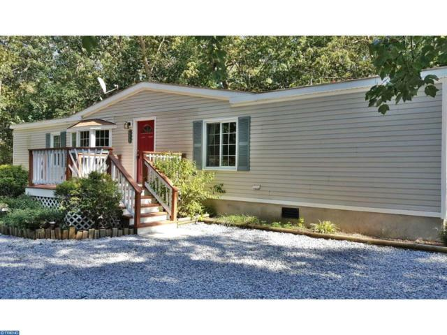 7273 Samuel Drive, Millville, NJ 08332 (MLS #6913822) :: The Dekanski Home Selling Team