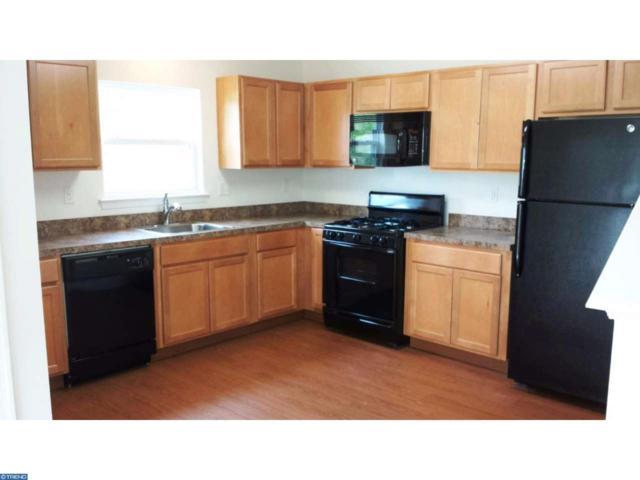 24 Still Run, Clayton, NJ 08312 (MLS #6913846) :: The Dekanski Home Selling Team