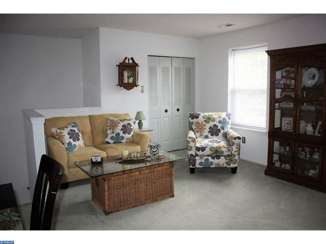 1009 Huntingdon Mews, Clementon, NJ 08021 (MLS #6914125) :: The Dekanski Home Selling Team