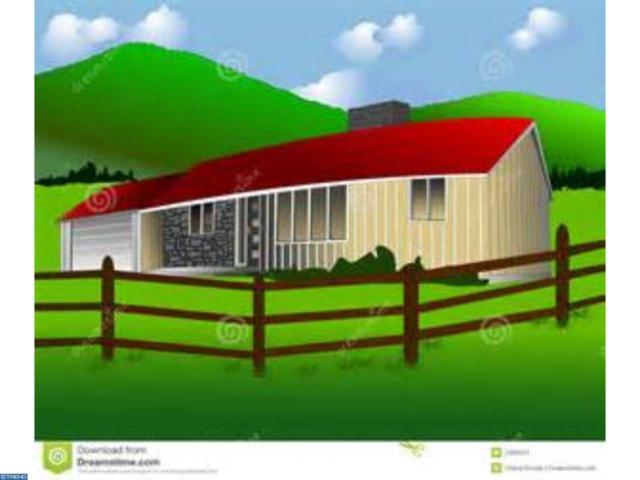 134 S Hook Road, Pennsville, NJ 08070 (MLS #6914567) :: The Dekanski Home Selling Team