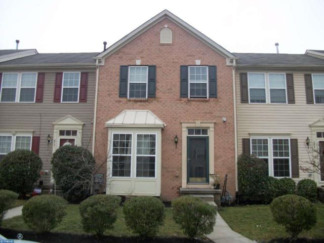471 Concetta Drive, Mount Royal, NJ 08061 (MLS #6915525) :: The Dekanski Home Selling Team