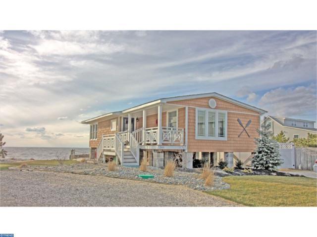 300 New Jersey Avenue, Fortescue, NJ 08321 (MLS #6915535) :: The Dekanski Home Selling Team