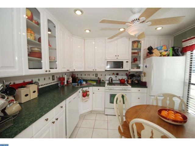 3 Van Buren Place, Lawrence, NJ 08648 (MLS #6915667) :: The Dekanski Home Selling Team