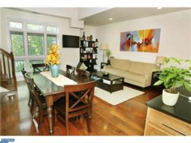 2350 Route 33 #312, Robbinsville, NJ 08691 (MLS #6917357) :: The Dekanski Home Selling Team