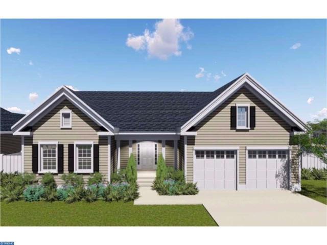 13 Thornwood Drive, Glassboro, NJ 08028 (MLS #6918028) :: The Dekanski Home Selling Team