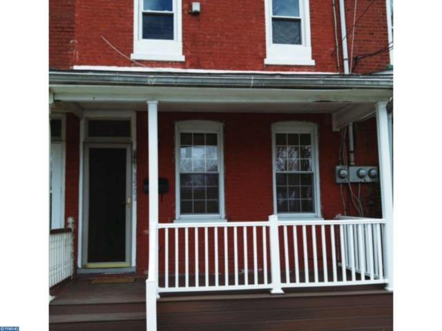 350 W Pearl Street, Burlington, NJ 08016 (MLS #6918125) :: The Dekanski Home Selling Team