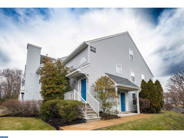 803 Quail Road, Marlton, NJ 08053 (MLS #6918991) :: The Dekanski Home Selling Team