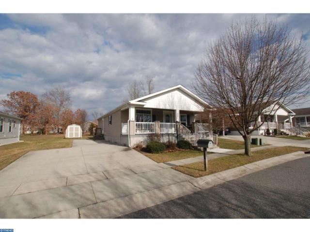 1616 Pennsylvania Avenue, Vineland, NJ 08361 (MLS #6920422) :: The Dekanski Home Selling Team