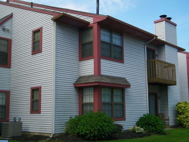 258 Barclay Court, Mantua, NJ 08051 (MLS #6920712) :: The Dekanski Home Selling Team