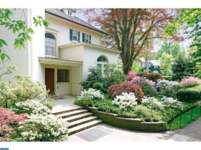 107 Library Place, Princeton, NJ 08540 (MLS #6921647) :: The Dekanski Home Selling Team