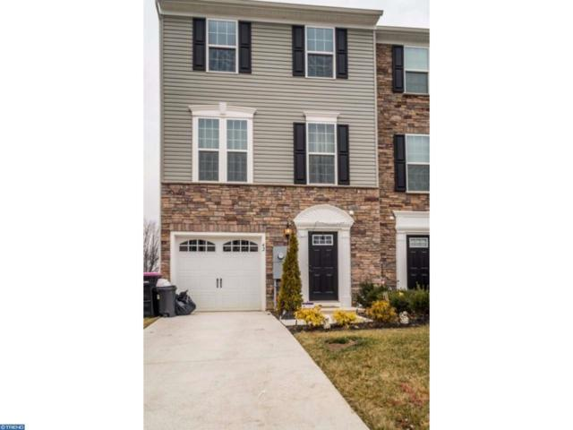 42 Village Green Lane, Sicklerville, NJ 08081 (MLS #6923595) :: The Dekanski Home Selling Team