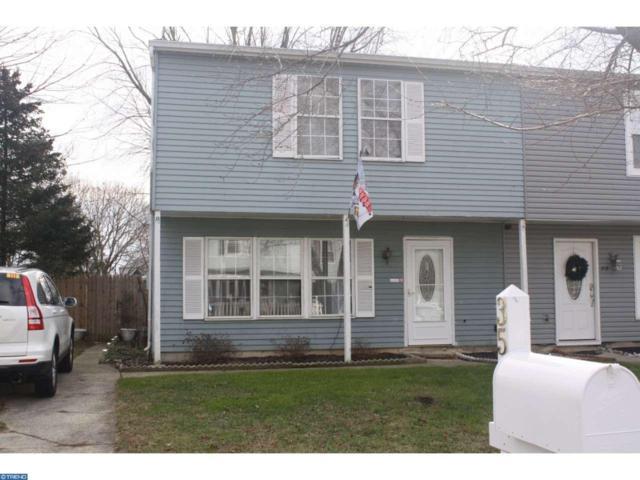 35 Farmhouse Road, Gloucester Twp, NJ 08081 (MLS #6925338) :: The Dekanski Home Selling Team