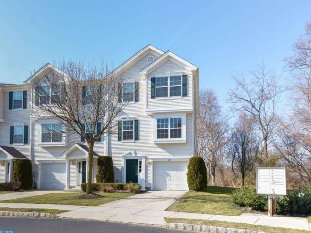 407 Dorchester Drive, Delran, NJ 08075 (MLS #6926203) :: The Dekanski Home Selling Team