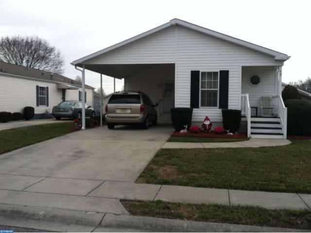 3501 S Lincoln Avenue, Vineland, NJ 08361 (MLS #6926732) :: The Dekanski Home Selling Team