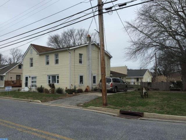 94 Buttonwood Avenue, Hancocks Bridge, NJ 08079 (MLS #6926931) :: The Dekanski Home Selling Team