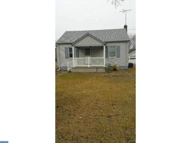 235 S 1ST Road, Hammonton, NJ 08037 (MLS #6927405) :: The Dekanski Home Selling Team