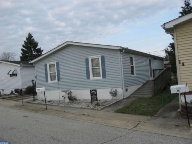 49 Meadowlark Drive, Mantua, NJ 08051 (MLS #6927922) :: The Dekanski Home Selling Team