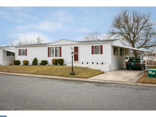 532 Puritan, Buena, NJ 08310 (MLS #6928429) :: The Dekanski Home Selling Team