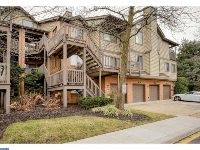 1204 Augusta Circle, Mount Laurel, NJ 08054 (MLS #6928515) :: The Dekanski Home Selling Team