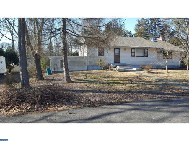 218 Pine Street, Turnersville, NJ 08012 (MLS #6929473) :: The Dekanski Home Selling Team