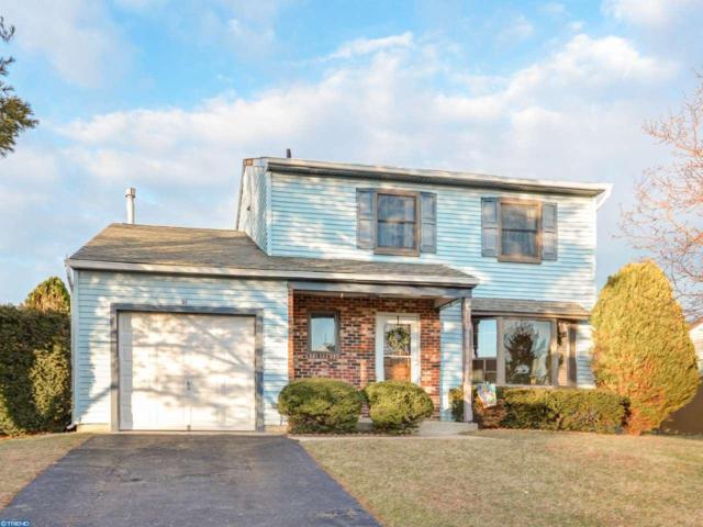 57 Scenic View Drive, Sicklerville, NJ 08081 (MLS #6929566) :: The Dekanski Home Selling Team