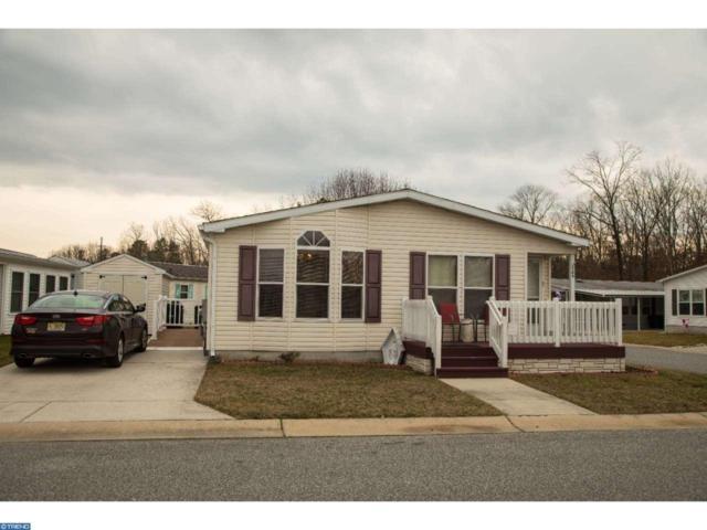 549 Dogwood Lane, Williamstown, NJ 08094 (MLS #6932033) :: The Dekanski Home Selling Team