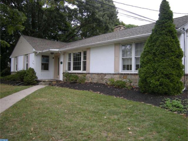 53 S Maple Avenue, Marlton, NJ 08053 (MLS #6932152) :: The Dekanski Home Selling Team