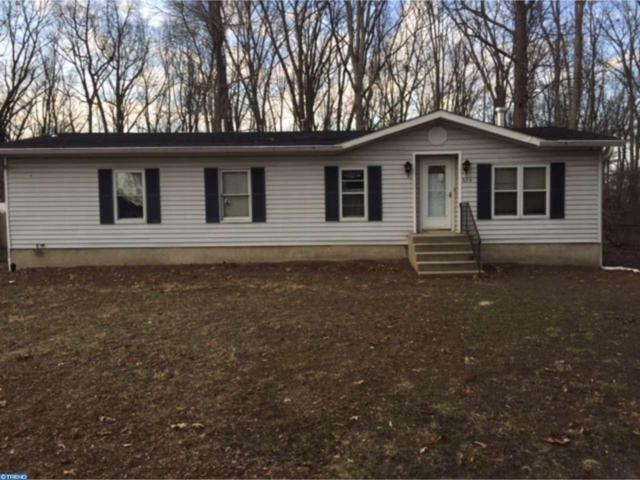 624 Woodland Avenue, Westville, NJ 08093 (MLS #6932217) :: The Dekanski Home Selling Team