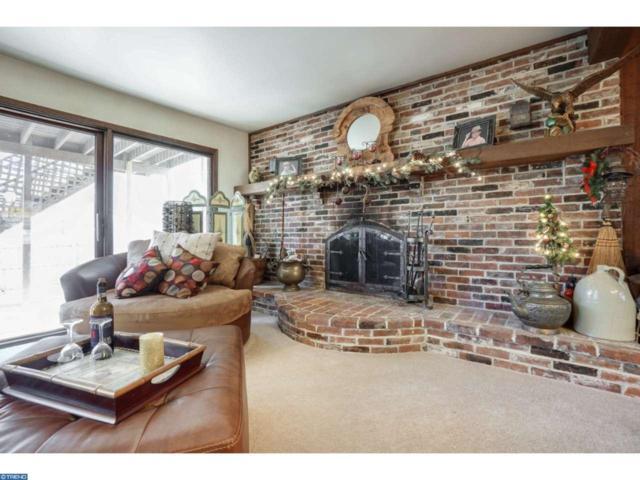 2490 Medford Road, Atco, NJ 08004 (MLS #6932443) :: The Dekanski Home Selling Team