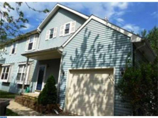 12 Flamingo Court, Voorhees, NJ 08043 (MLS #6933363) :: The Dekanski Home Selling Team
