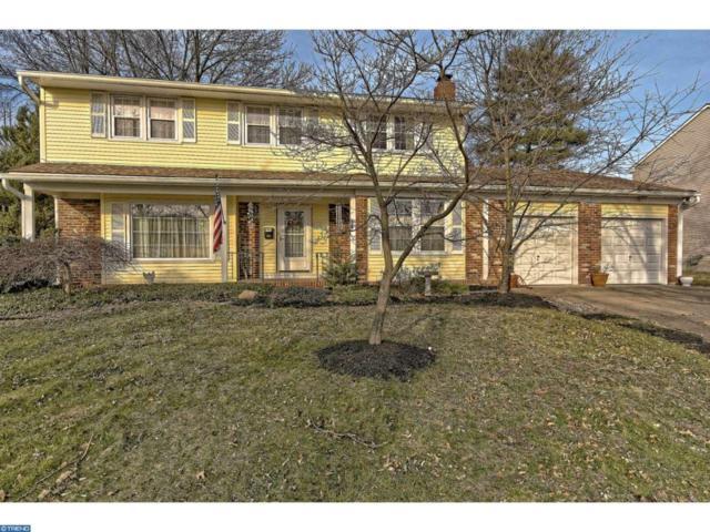13 Pennsylvania Avenue, Stratford, NJ 08084 (MLS #6933882) :: The Dekanski Home Selling Team
