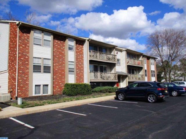 64 Sweetfern Court, Evesham, NJ 08053 (MLS #6935101) :: The Dekanski Home Selling Team