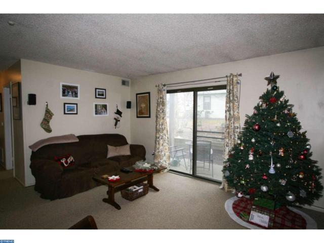 5 George Walton Bldg, Gloucester County, NJ 08012 (MLS #6935541) :: The Dekanski Home Selling Team