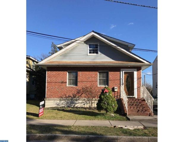4640 Harding Road, Pennsauken, NJ 08109 (MLS #6935701) :: The Dekanski Home Selling Team