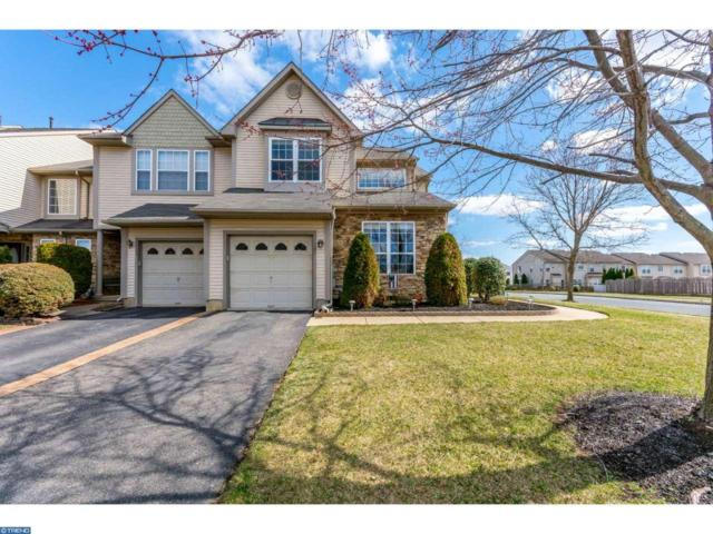 65 Roosevelt Boulevard, Berlin, NJ 08009 (MLS #6936416) :: The Dekanski Home Selling Team