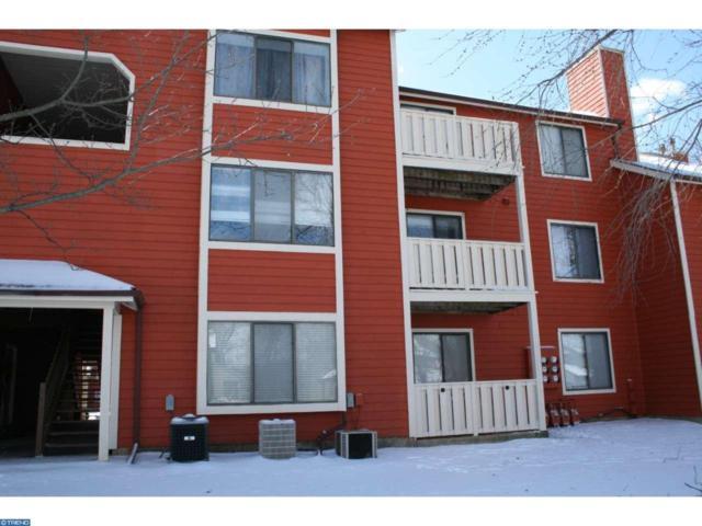 2311B Durham Court, Mount Laurel, NJ 08054 (MLS #6936853) :: The Dekanski Home Selling Team