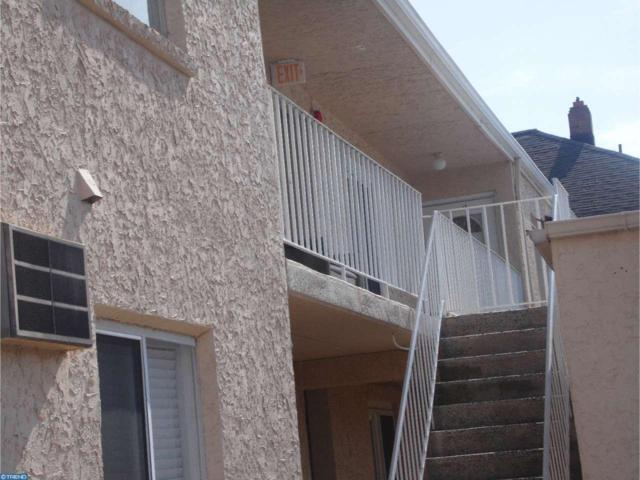 5407 Pacific Avenue #10, Wildwood, NJ 08260 (MLS #6939715) :: The Dekanski Home Selling Team