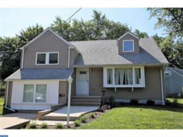 15 Shawnee Drive, Hamilton, NJ 08690 (MLS #6940646) :: The Dekanski Home Selling Team